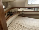 Bayliner-4087 Aft Cabin Motoryacht 2000 -Woodbridge-Virginia-United States-1621890 | Thumbnail