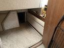 Bayliner-4087 Aft Cabin Motoryacht 2000 -Woodbridge-Virginia-United States-1621880 | Thumbnail