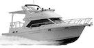 Bayliner-4087 Aft Cabin Motoryacht 2000 -Woodbridge-Virginia-United States-1621933 | Thumbnail