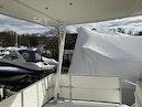 Bayliner-4087 Aft Cabin Motoryacht 2000 -Woodbridge-Virginia-United States-1621866 | Thumbnail