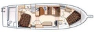 Bayliner-4087 Aft Cabin Motoryacht 2000 -Woodbridge-Virginia-United States-1621934 | Thumbnail