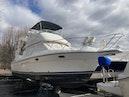 Bayliner-4087 Aft Cabin Motoryacht 2000 -Woodbridge-Virginia-United States-1621862 | Thumbnail