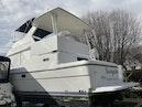 Bayliner-4087 Aft Cabin Motoryacht 2000 -Woodbridge-Virginia-United States-1621863 | Thumbnail
