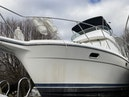 Bayliner-4087 Aft Cabin Motoryacht 2000 -Woodbridge-Virginia-United States-1621927 | Thumbnail