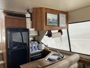 Bayliner-4087 Aft Cabin Motoryacht 2000 -Woodbridge-Virginia-United States-1621871 | Thumbnail