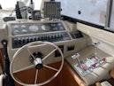 Bayliner-4087 Aft Cabin Motoryacht 2000 -Woodbridge-Virginia-United States-1621909 | Thumbnail