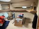 Bayliner-4087 Aft Cabin Motoryacht 2000 -Woodbridge-Virginia-United States-1621879 | Thumbnail