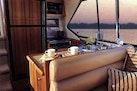 Bayliner-4087 Aft Cabin Motoryacht 2000 -Woodbridge-Virginia-United States-1621931 | Thumbnail