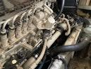 Bayliner-4087 Aft Cabin Motoryacht 2000 -Woodbridge-Virginia-United States-1621875 | Thumbnail