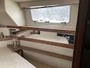Bayliner-4087 Aft Cabin Motoryacht 2000 -Woodbridge-Virginia-United States-1621892 | Thumbnail