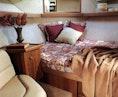 Bayliner-4087 Aft Cabin Motoryacht 2000 -Woodbridge-Virginia-United States-1621932 | Thumbnail