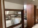 Bayliner-4087 Aft Cabin Motoryacht 2000 -Woodbridge-Virginia-United States-1621896 | Thumbnail