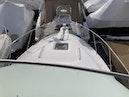 Bayliner-4087 Aft Cabin Motoryacht 2000 -Woodbridge-Virginia-United States-1621924 | Thumbnail