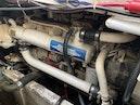 Bayliner-4087 Aft Cabin Motoryacht 2000 -Woodbridge-Virginia-United States-1621872 | Thumbnail
