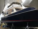 Chris-Craft-West Indian Trawler 1983 -Pasadena-Maryland-United States-1618360 | Thumbnail