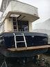 Chris-Craft-West Indian Trawler 1983 -Pasadena-Maryland-United States-1618364 | Thumbnail