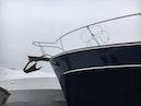 Chris-Craft-West Indian Trawler 1983 -Pasadena-Maryland-United States-1618409 | Thumbnail