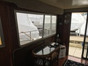 Chris-Craft-West Indian Trawler 1983 -Pasadena-Maryland-United States-1618385 | Thumbnail