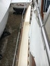 Chris-Craft-West Indian Trawler 1983 -Pasadena-Maryland-United States-1618402 | Thumbnail
