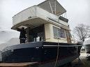 Chris-Craft-West Indian Trawler 1983 -Pasadena-Maryland-United States-1618361 | Thumbnail