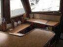 Chris-Craft-West Indian Trawler 1983 -Pasadena-Maryland-United States-1618373 | Thumbnail