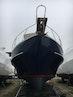 Chris-Craft-West Indian Trawler 1983 -Pasadena-Maryland-United States-1618410 | Thumbnail