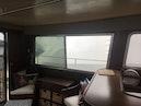 Chris-Craft-West Indian Trawler 1983 -Pasadena-Maryland-United States-1618384 | Thumbnail
