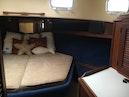 Chris-Craft-West Indian Trawler 1983 -Pasadena-Maryland-United States-1618387 | Thumbnail
