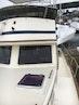 Chris-Craft-West Indian Trawler 1983 -Pasadena-Maryland-United States-1618362 | Thumbnail