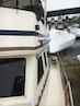 Chris-Craft-West Indian Trawler 1983 -Pasadena-Maryland-United States-1618406 | Thumbnail