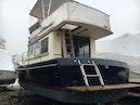 Chris-Craft-West Indian Trawler 1983 -Pasadena-Maryland-United States-1618363 | Thumbnail