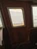Chris-Craft-West Indian Trawler 1983 -Pasadena-Maryland-United States-1618393 | Thumbnail