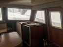 Chris-Craft-West Indian Trawler 1983 -Pasadena-Maryland-United States-1618377 | Thumbnail