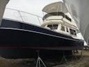 Chris-Craft-West Indian Trawler 1983 -Pasadena-Maryland-United States-1618359 | Thumbnail