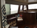Chris-Craft-West Indian Trawler 1983 -Pasadena-Maryland-United States-1618376 | Thumbnail