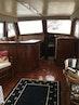 Chris-Craft-West Indian Trawler 1983 -Pasadena-Maryland-United States-1618370 | Thumbnail