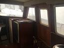 Chris-Craft-West Indian Trawler 1983 -Pasadena-Maryland-United States-1618378 | Thumbnail