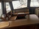 Chris-Craft-West Indian Trawler 1983 -Pasadena-Maryland-United States-1618372 | Thumbnail