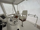 Bertram-510 Convertible 2004-Amusement Huntington-New York-United States-Dual Teak High Gloss Helm Seats-1618683   Thumbnail