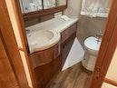 Bertram-510 Convertible 2004-Amusement Huntington-New York-United States-Granite Countertop and Teak and Holly Laminant Flooring-1618674   Thumbnail
