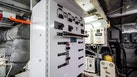 Breaux Brothers-Enclosed Bridge Cockpit  2003-Come Monday Bay Saint Louis-Mississippi-United States-1618558   Thumbnail