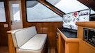 Breaux Brothers-Enclosed Bridge Cockpit  2003-Come Monday Bay Saint Louis-Mississippi-United States-1618544   Thumbnail