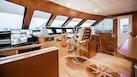 Breaux Brothers-Enclosed Bridge Cockpit  2003-Come Monday Bay Saint Louis-Mississippi-United States-1618535   Thumbnail