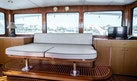 Breaux Brothers-Enclosed Bridge Cockpit  2003-Come Monday Bay Saint Louis-Mississippi-United States-1618543   Thumbnail
