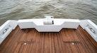 Breaux Brothers-Enclosed Bridge Cockpit  2003-Come Monday Bay Saint Louis-Mississippi-United States-1618500   Thumbnail
