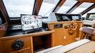 Breaux Brothers-Enclosed Bridge Cockpit  2003-Come Monday Bay Saint Louis-Mississippi-United States-1618539   Thumbnail
