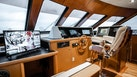 Breaux Brothers-Enclosed Bridge Cockpit  2003-Come Monday Bay Saint Louis-Mississippi-United States-1618488   Thumbnail