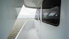 Breaux Brothers-Enclosed Bridge Cockpit  2003-Come Monday Bay Saint Louis-Mississippi-United States-1618546   Thumbnail