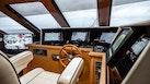Breaux Brothers-Enclosed Bridge Cockpit  2003-Come Monday Bay Saint Louis-Mississippi-United States-1618540   Thumbnail