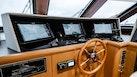Breaux Brothers-Enclosed Bridge Cockpit  2003-Come Monday Bay Saint Louis-Mississippi-United States-1618541   Thumbnail